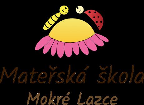 Mateřská škola Mokré Lazce