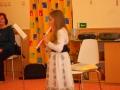 Koncert ZUŠ v MŠ 19.5.2016