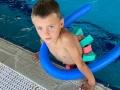 Plavecký kurz Hastrmánek 7.9-4.10.2020
