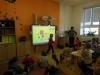 Společné: Návštěva předškoláčků v ZŠ