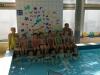 Společné: Plavecký kurz 8.11.2015