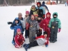 SPOLEČNÉ/ Usměvavé lyžování 23. - 27.1.2012