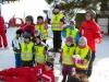 SPOLEČNÉ/ Usměvavé lyžování 28.1.-1.2.2013