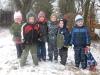SPOLEČNÉ / Vánoce v MŠ 2011