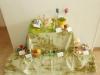 Společné: Výstavka Velikonočních vajíček v MŠ