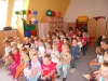 SPOLEČNÉ/ Zahájení školního roku loutkovou pohádkou v MŠ 3.9.2012