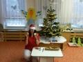 Vánoční tradice u Berušek 16.12.2015
