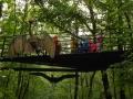 Včelky na výletě v Dinoparku 31.5.2017