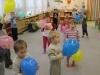 VČELKY/ Oslava svátku Dne dětí červen 2013