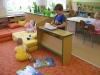 ZÁPIS DĚTÍ DO MŠ + DEN OTEVŘENÝCH DVEŘÍ 11.5.2012